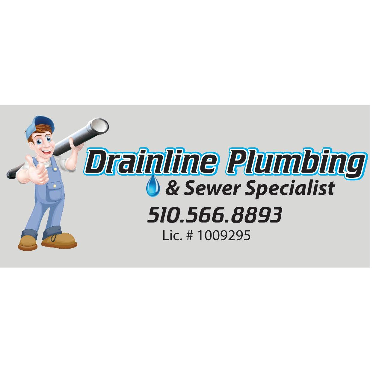 Trenchless Sewer Specialist