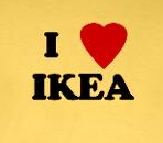 Kitchen Craft LLC -  Ikea Kitchen Installations - classified ad
