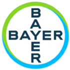 Bayer Inc. Canadian Head Office - Mississauga, ON L4W 5R6 - (905)282-5550 | ShowMeLocal.com