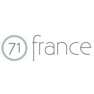 71 France