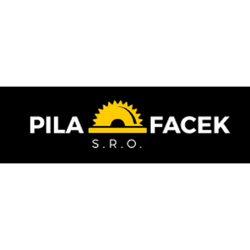 PILA FACEK, s.r.o.
