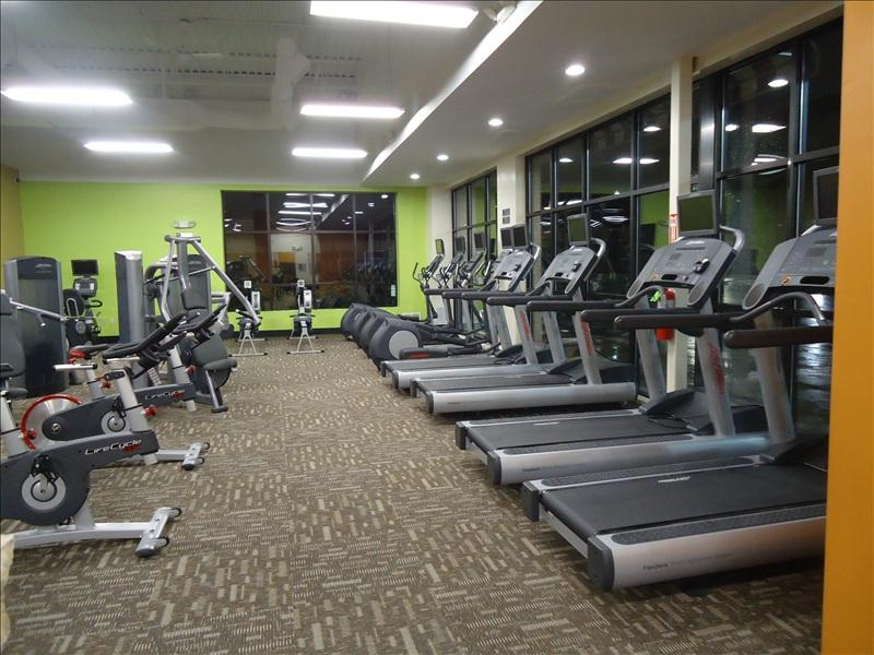 anytime fitness in durham nc 27703. Black Bedroom Furniture Sets. Home Design Ideas