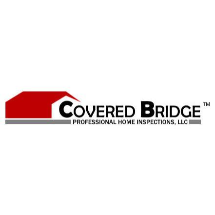 Covered Bridge Professional Home Inspections LLC