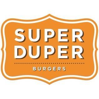 Super Duper Burgers - San Francisco, CA - Restaurants