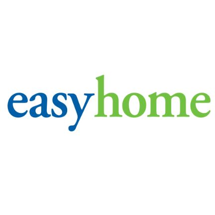easyhome Lease-to-Own