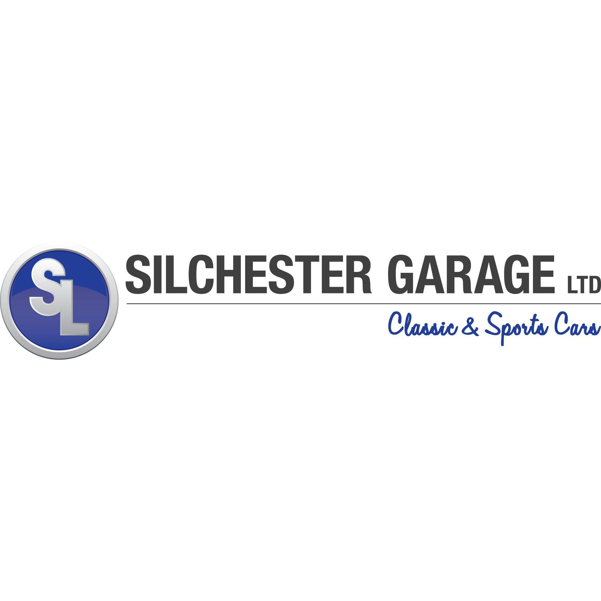 Silchester Garage - Reading, Hampshire RG7 2NX - 01189 701648 | ShowMeLocal.com