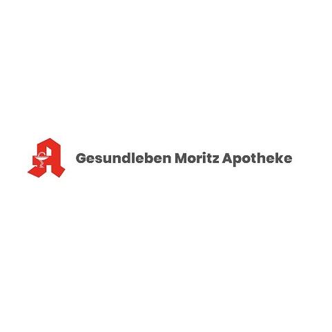 Bild zu Gesundleben Moritz Apotheke in Wiesbaden