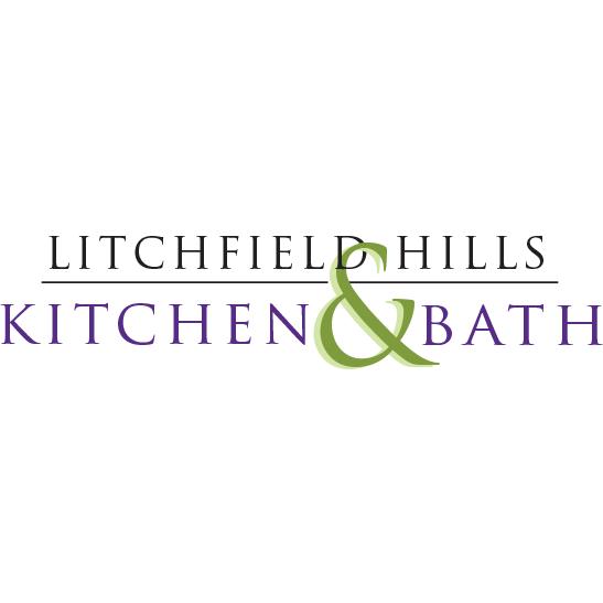 Litchfield Hills Kitchen & Bath