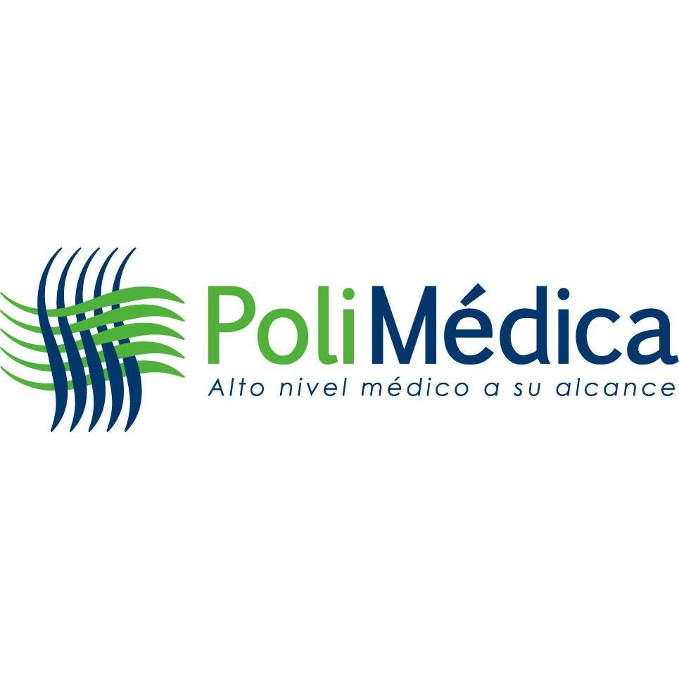 Polimédica