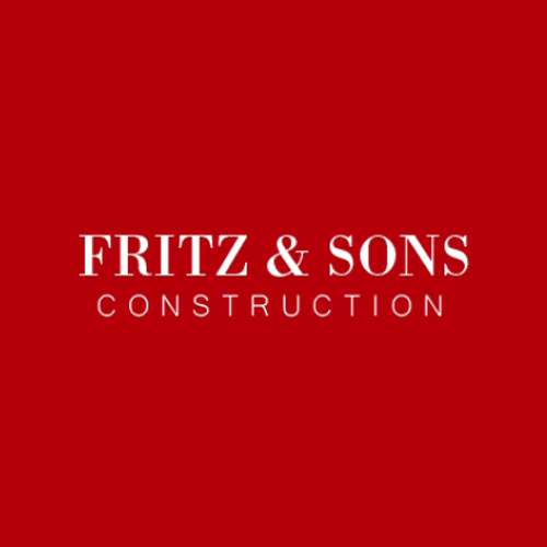 Fritz & Sons Construction