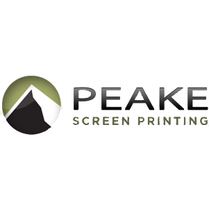 Peake Screen Printing - Huntsville, AL 35805 - (256)715-4185 | ShowMeLocal.com
