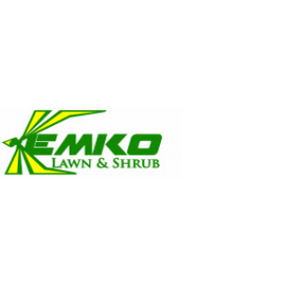 Kemko lawn service cumming georgia for Local lawn care services