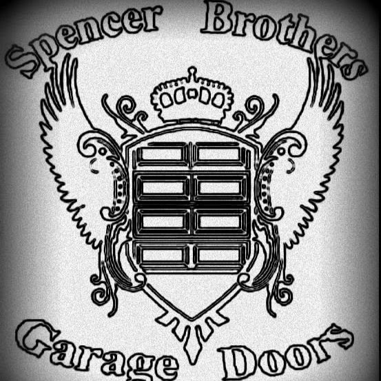 Spencer brothers garage doors llc 4 photos windows for Garage door service fort collins