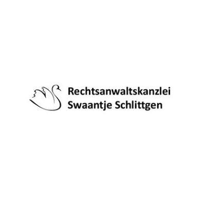 Bild zu Rechtsanwaltskanzlei Swaantje Schlittgen in Leipzig