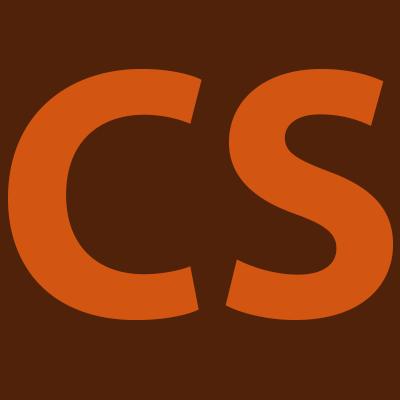 Colt Storage