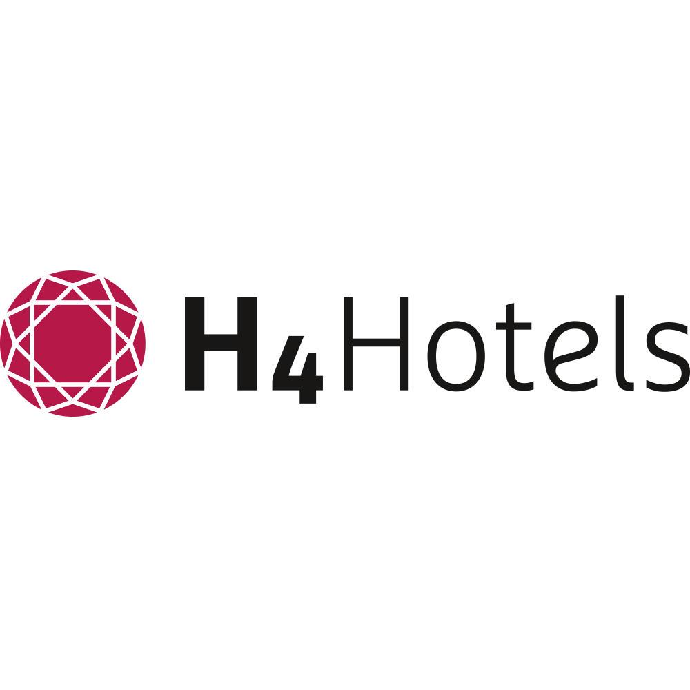 H4 Hotel Hamburg Bergedorf Hamburg