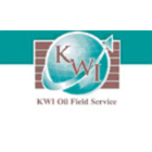 KWI - Fort McMurray, AB T9H 2L3 - (780)598-1642 | ShowMeLocal.com