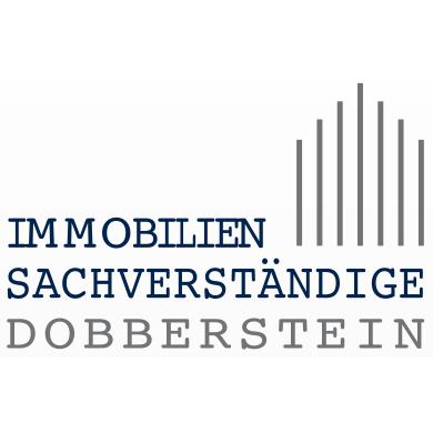 Bild zu Immobiliensachverständige Dobberstein in Köln