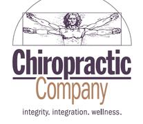 Chiropractic Company