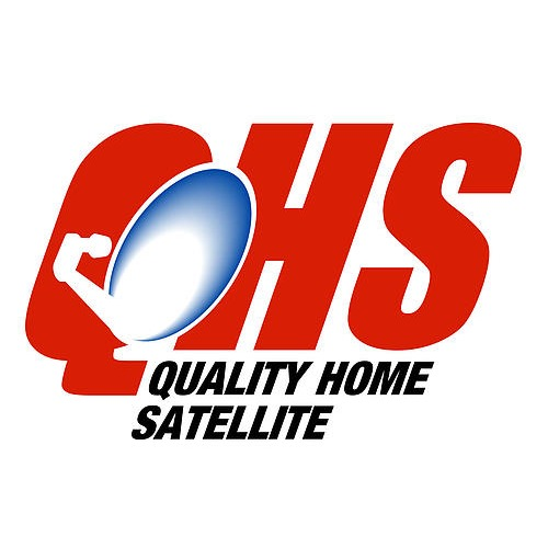 Quality Home Satellite