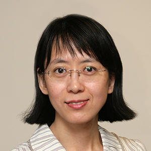 Shuo Ma MD PHD