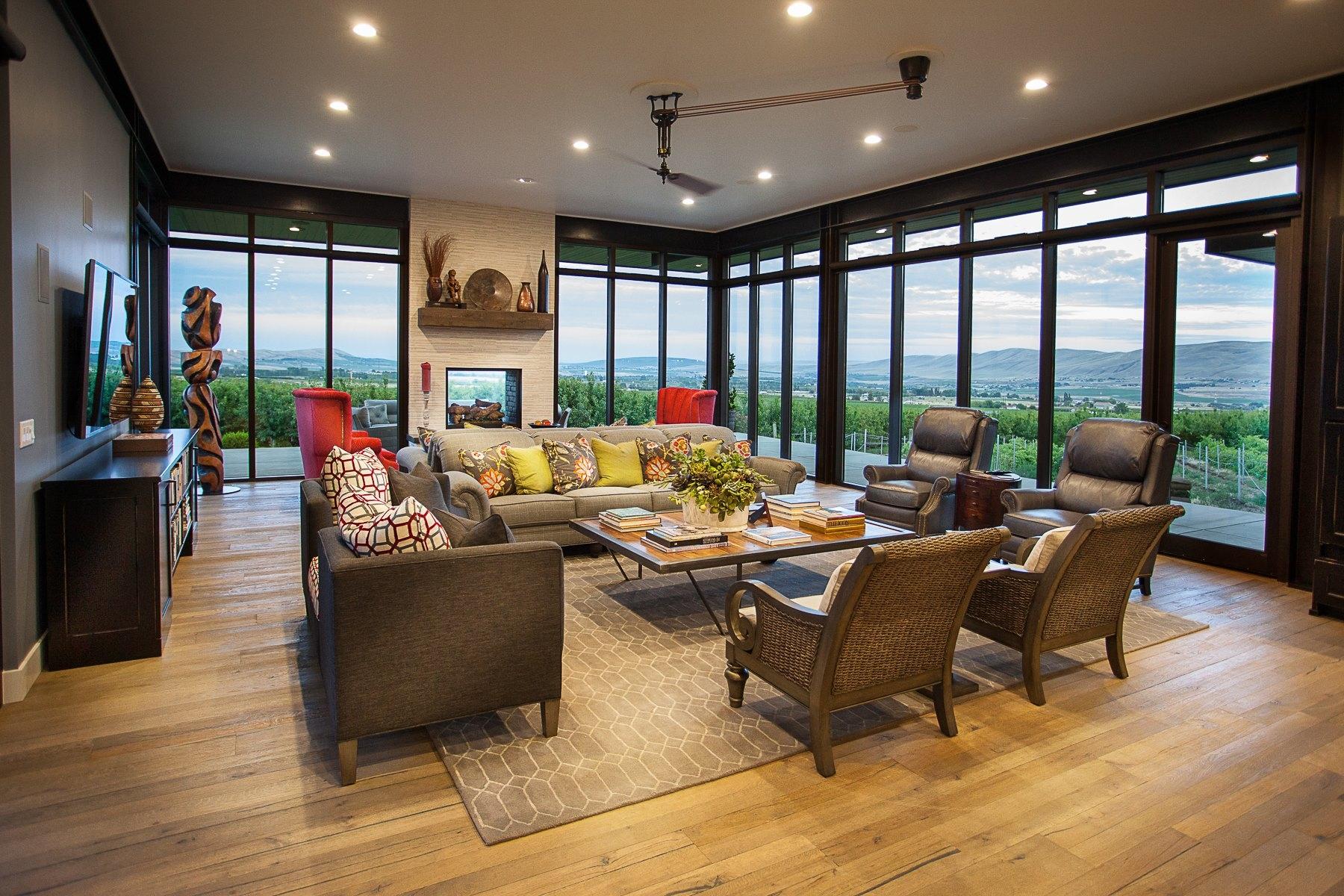 Spencer carlson furniture design in kennewick wa 99336 for Furniture kennewick wa