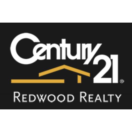 Shawn Battle - Century 21 Redwood Realty / Orange Line Condo
