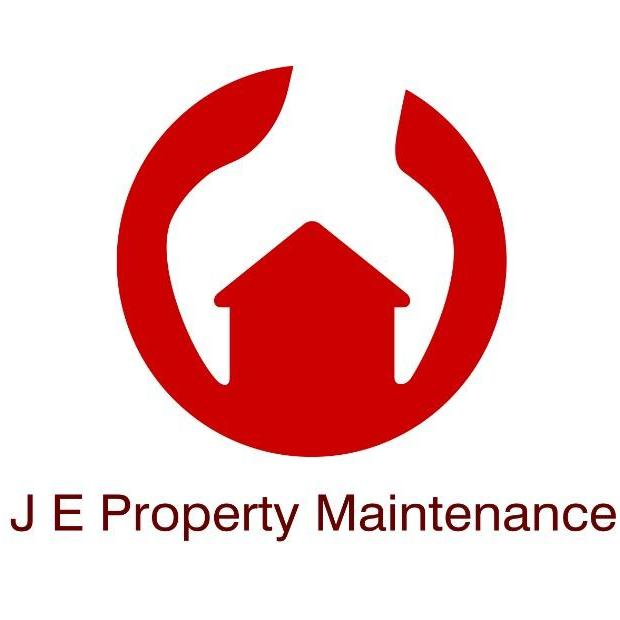 JE Property Maintenance - Worcester, Worcestershire WR3 8NX - 07703 437925   ShowMeLocal.com