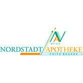 Bild zu Nordstadt-Apotheke in Pforzheim