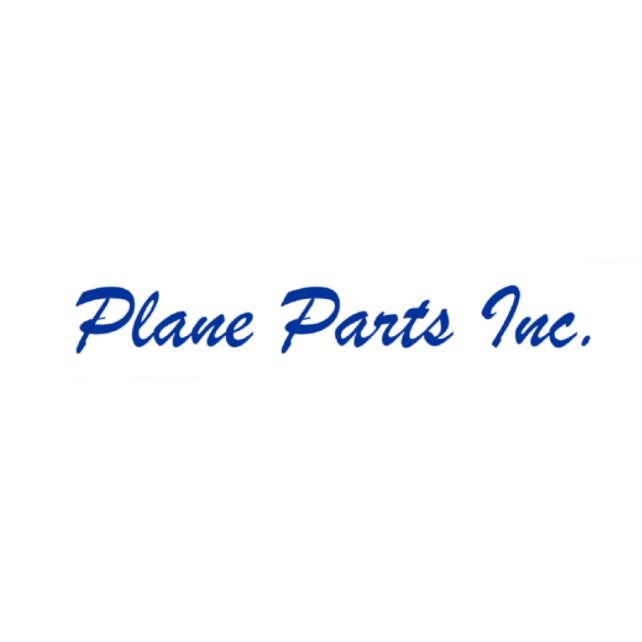 Plane Parts Inc. - Poplar Grove, IL 61065 - (815)765-7049 | ShowMeLocal.com