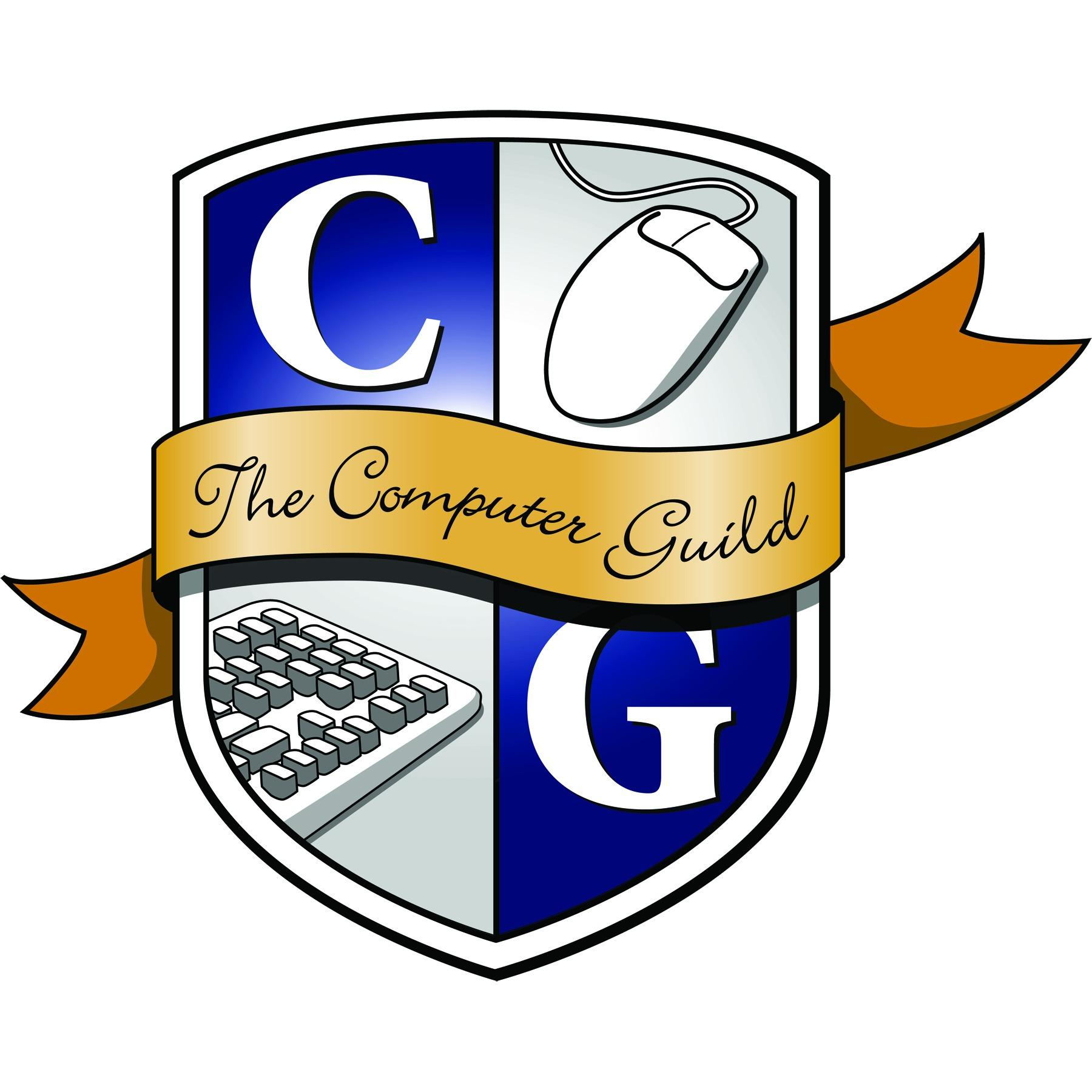 The Computer Guild - Kalamazoo, MI - Computer Consulting Services