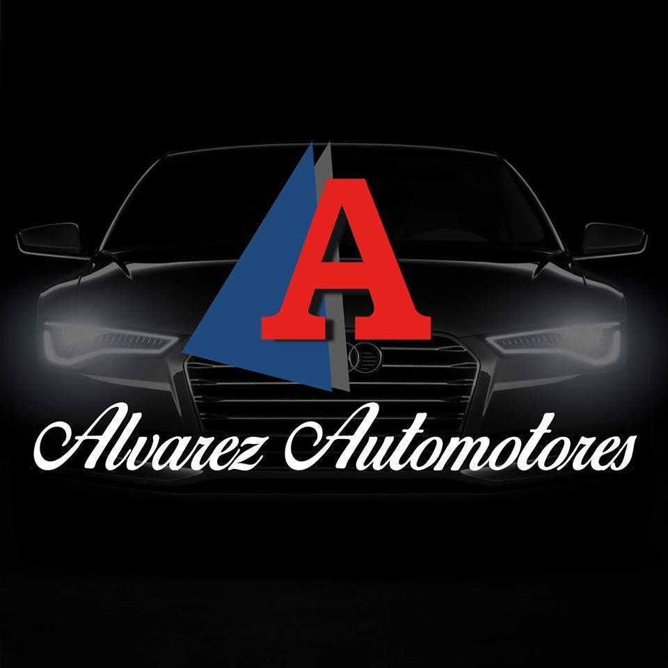 ALVAREZ AUTOMOTORES
