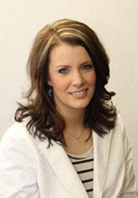 Erin K Parks