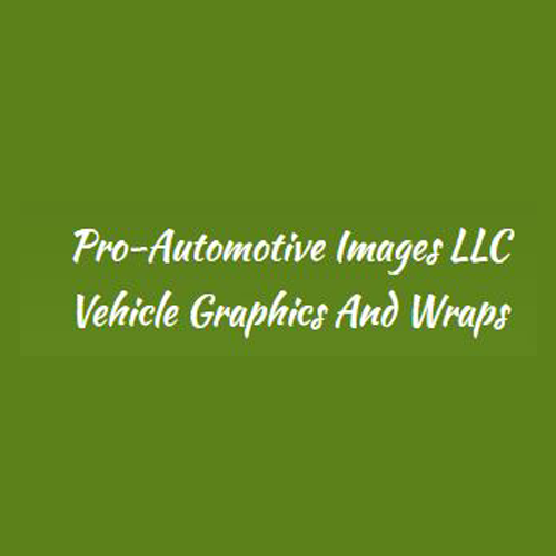 Pro -Automotive Images LLC - Wausau, WI - Copying & Printing Services