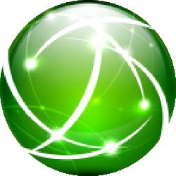TV Liquidator - Los Angeles, CA - Telecommunications Services