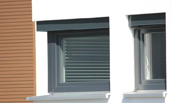 bau reparatur und einrichtung dekoration in litzendorf. Black Bedroom Furniture Sets. Home Design Ideas