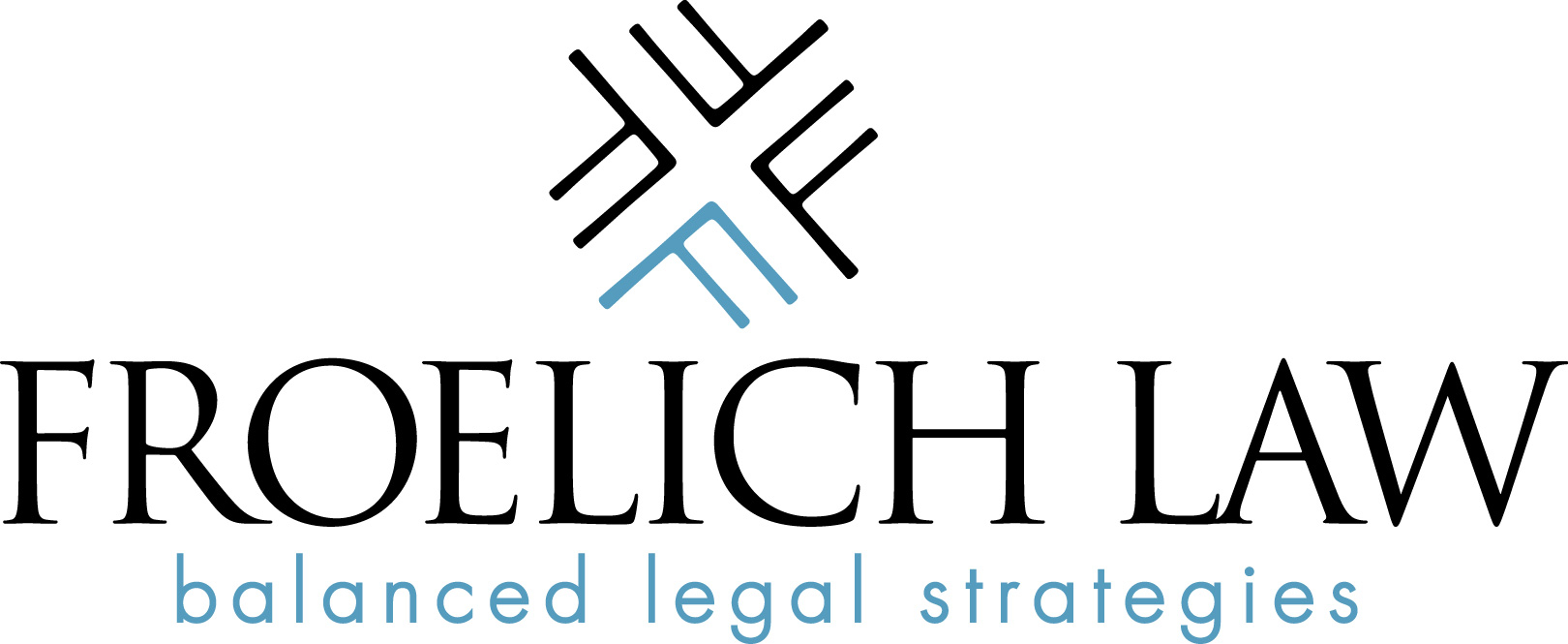 Froelich Law Offices