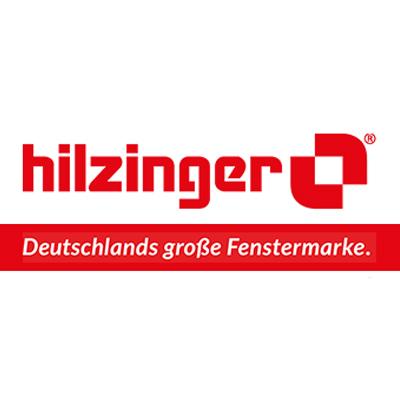 Bild zu hilzinger GmbH Fenster und Türen in Hennigsdorf