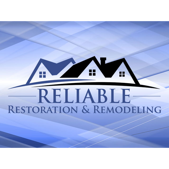 Reliable Restoration and Remodeling