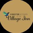 Kingston Kitchen at the Village Inn