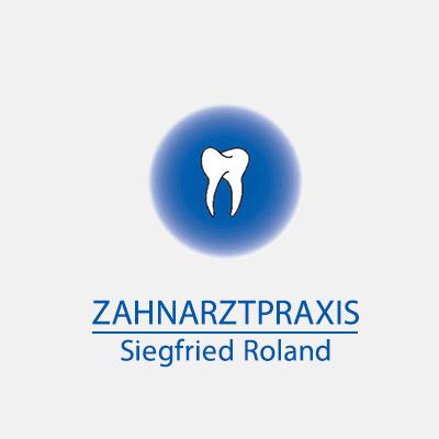 Bild zu Zahnarztpraxis Siegfried Roland in Herten in Westfalen