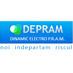 DINAMIC ELECTRO P.R.A.M. SRL