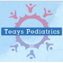 Teays Pediatrics Pllc - Scott Depot, WV - General or Family Practice Physicians