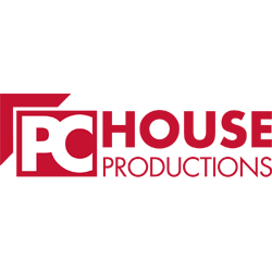 Pc House Productions