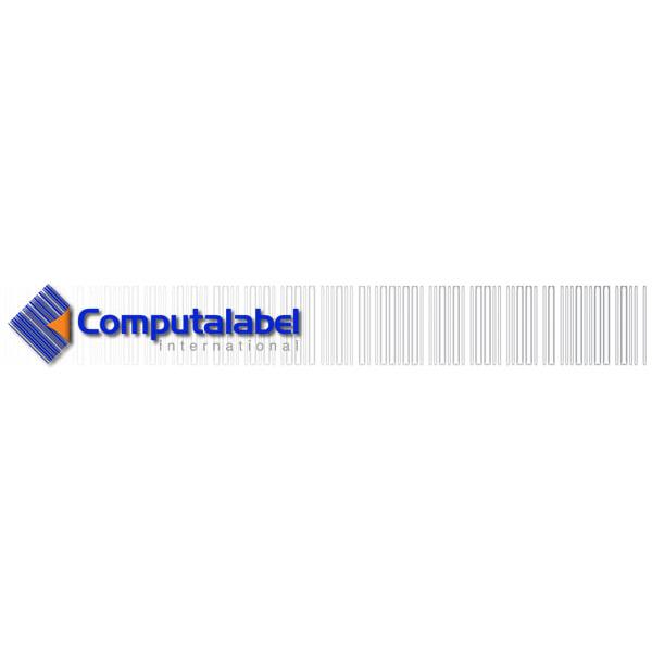 Computalabel International Ltd