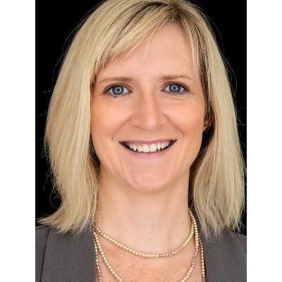 Dr. Kathleen Kasmer
