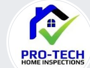 Pro-Tech Home and Commercial Building Inspections - Conway, AR 72034 - (501)588-7177 | ShowMeLocal.com