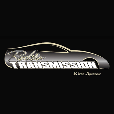 Rocklin Transmission - Rocklin, CA - Auto Towing & Wrecking