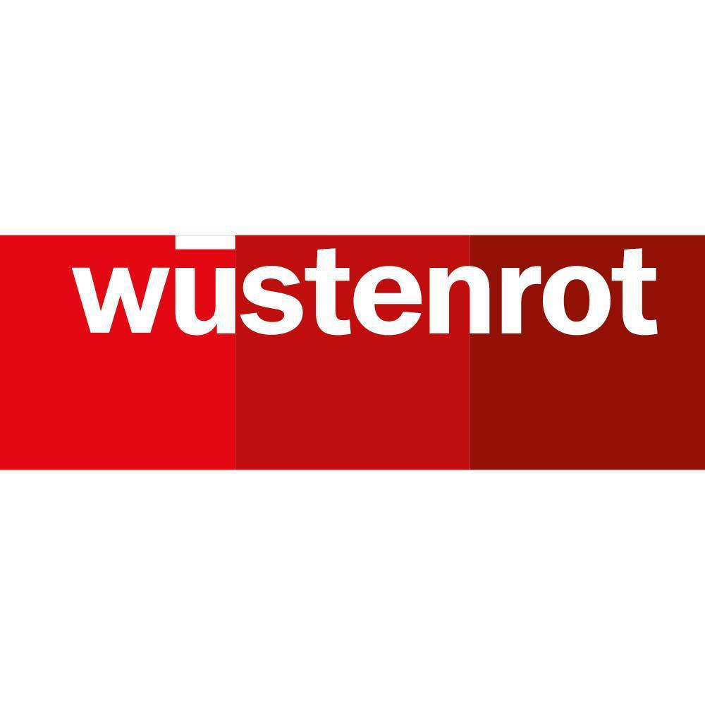 Wüstenrot Filiale mit Zulassungsservice Mistelbach