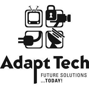 Adapt Technology - Sacramento, CA 95825 - (916)339-7249 | ShowMeLocal.com